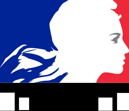 egalite_la_devise_francaise