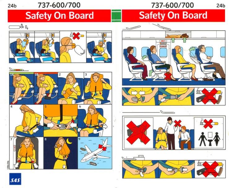 images-securité-avions