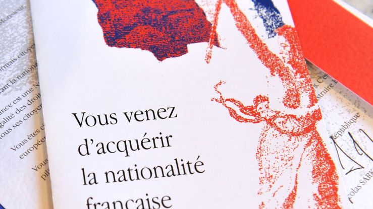 vous-venez-dacquerir-nationalité-francaise