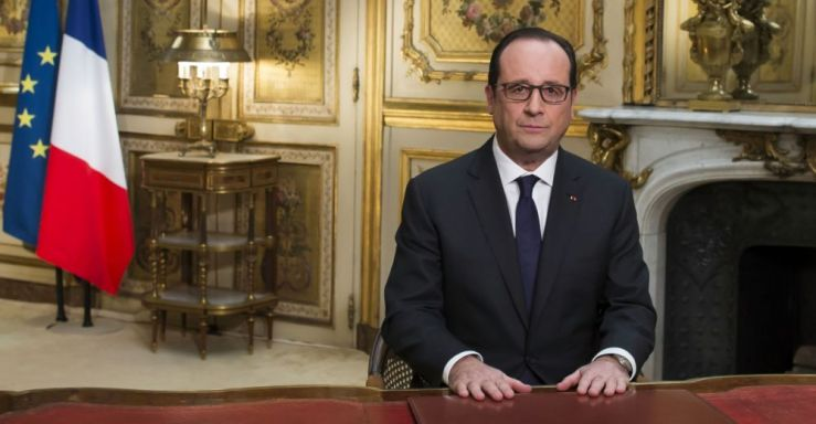 hollande_voeux_2015_reuters